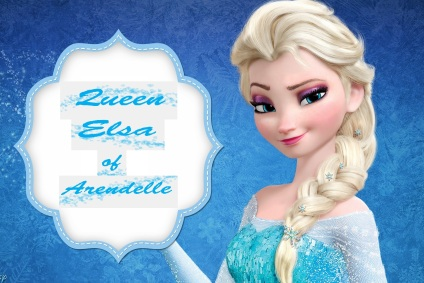 Queen Elsa.jpg